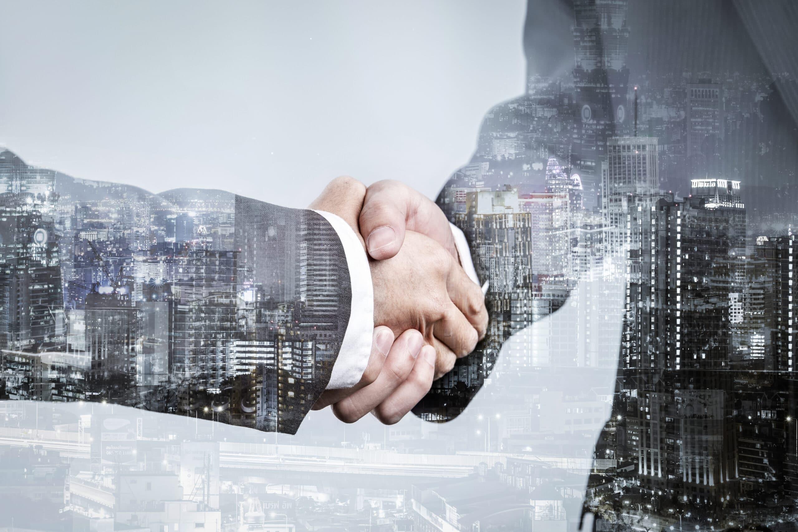 Hoe vind je een geschikt salesbureau?